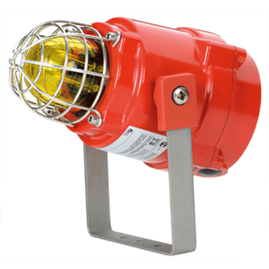 BExBG05DPDC024AB1S1R/R - E2S - List code giá sẵn 26-04-2021