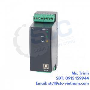 P41 100E0 – Lumel – List code giá sẵn 26-04-2021 – STC Vietnam – STC