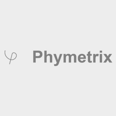 Phymetrix Vietnam - STC đại lý Phymetrix tại Việt Nam