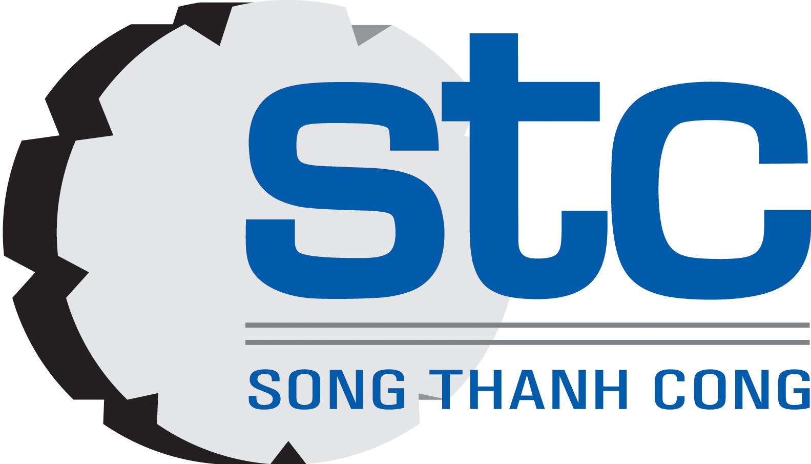 Tự động hóa chính hãng STC Vietnam