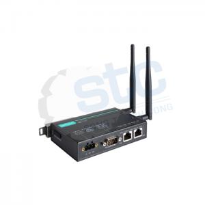 AWK-1137C - Thiết bị thu phát sóng - Moxa