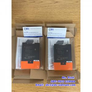 BG5924-04-61 ACDC24V - 0059339 - Dold
