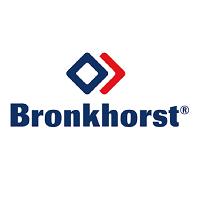 Đại lý Bronkhorst tại Việt Nam