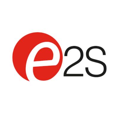 Đại lý E2S tại Việt Nam