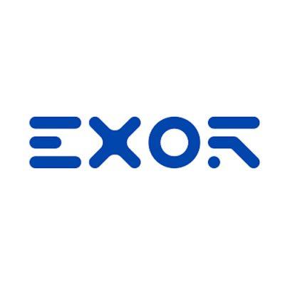 Đại lý EXOR tại Việt Nam