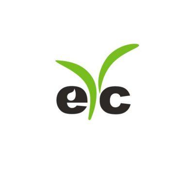 Đại lý EYC tại Việt Nam