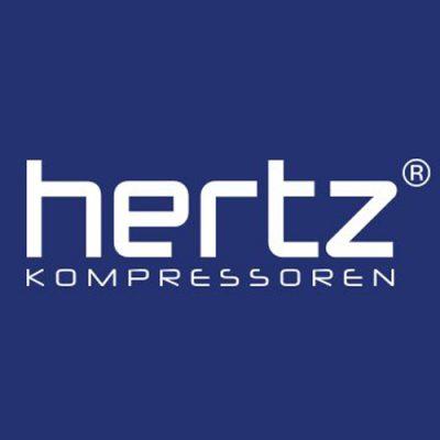 Đại lý Hertz Kompressoren tại Việt Nam