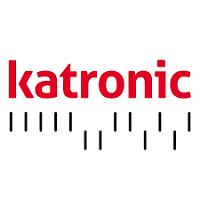 Đại lý Katronic tại Việt Nam