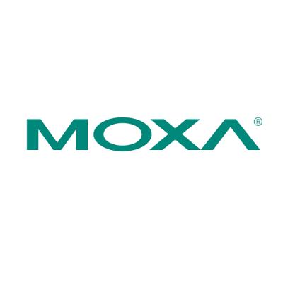 Đại lý MOXA tại Việt Nam
