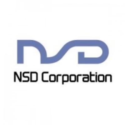 Đại lý NSD tại Việt Nam