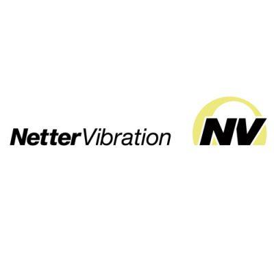 Đại lý NetterVibration tại Việt Nam