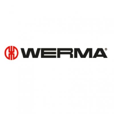 Đại lý Werma tại Việt Nam