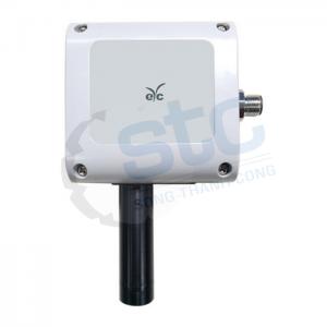 GM33 - EYC - Cảm biến đo nồng độ khí CO