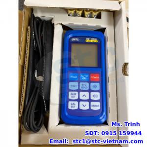HD-1350K - Anritsu
