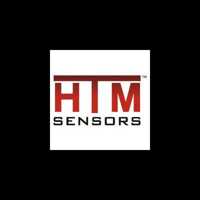 HTM sensor Vietnam