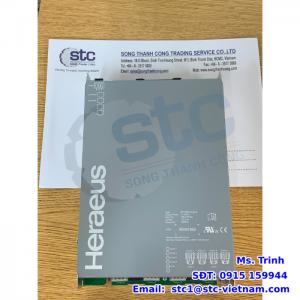 Heraeus - 80061866