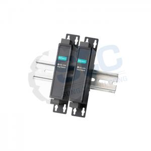 ISD-1110-T-1130-T - Thiết bị chuyển mạch - Moxa