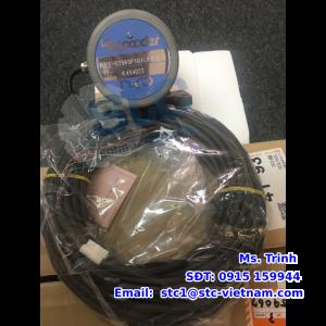 NSD - MRE-G256SP101LKR20.C
