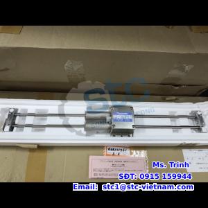 NSD - VLS-512PW350B