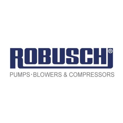 Nhà phân phối Robuschi tại Việt Nam - STC Vietnam