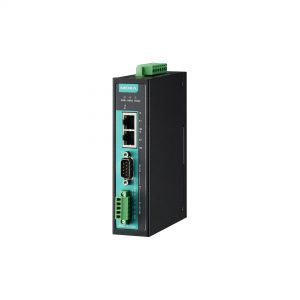 Nport IA5150A - Moxa - Bộ chuyển đổi