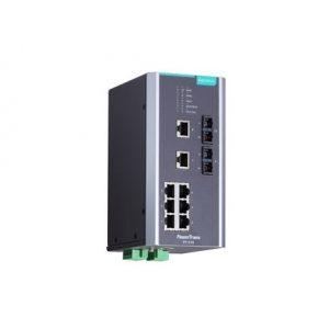 PT-510-MM-SC-HV - Bộ chuyển mạch - Moxa
