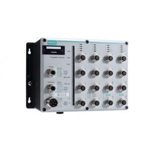 TN-5916-WV-T - Router NAT công nghiệp - Moxa