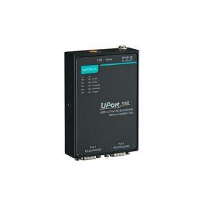 Uport 1250I - Bộ chuyển đổi
