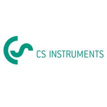Đại lý hãng CS - Instruments vietnam
