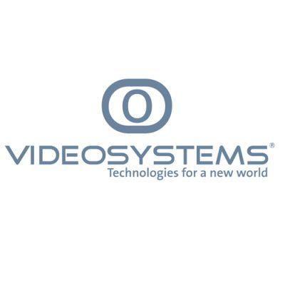 Đại lý Imago - Video Systems srl tại Việt Nam