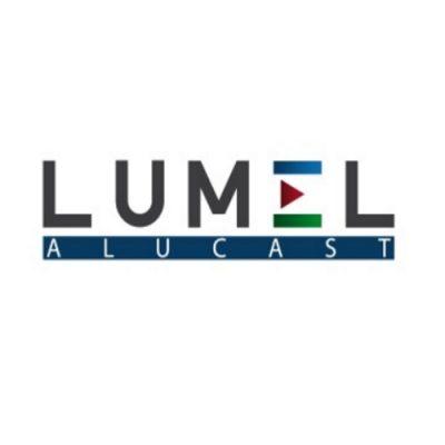 List code Lumel - Đồng hồ đo đa năng - STC Vietnam