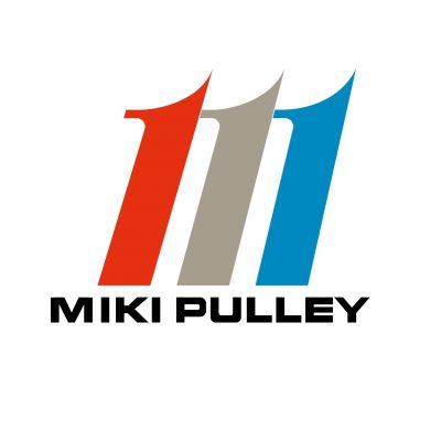 Miki Pulley Vietnam
