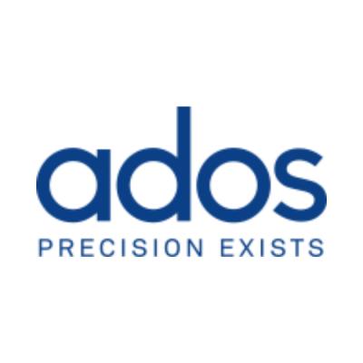 Ados - Cảm biến lực và cân điện tử