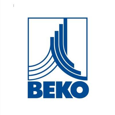 Beko - thiết bị khí nén