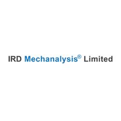 Đại lý IRD Mechanalysis tại Việt Nam