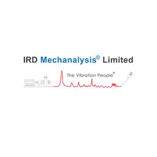 IRD Mechanalysis Vietnam