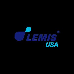 Lemis - Thiết bị đo Mật độ Độ nhớt Lưu lượng Mức độ