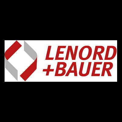 Lenord Bauer - Cảm biến tốc độ & bộ mã hóa xung quay
