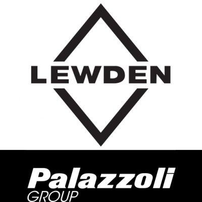 Lewden - Đèn LED công nghiệp
