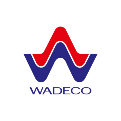 List code Wadeco - cảm biến vi sóng