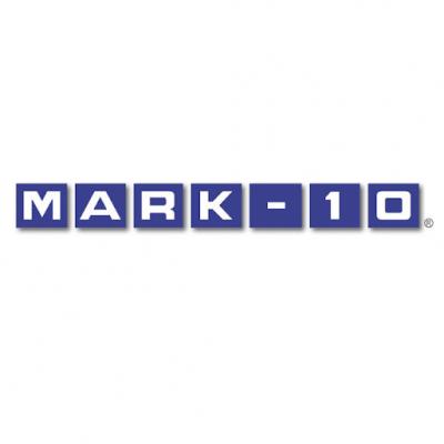 đại lý Mark-10