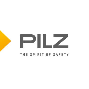 Pilz - Thiết bị an toàn tự động hóa