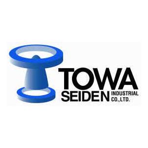 Towa Seiden - thiết bị công tắc đo mức Level