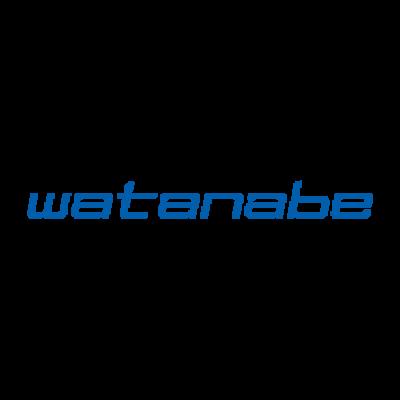 Watanabe - Thiết bị Đo lường Giám sát Nguồn Năng lượng