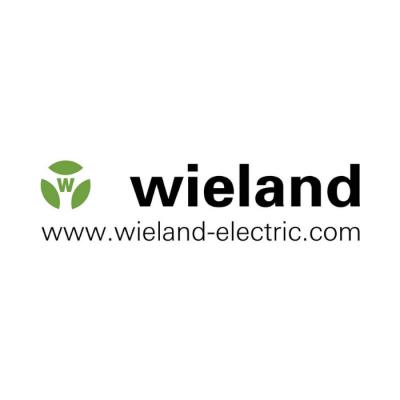 Weiland - thiết bị kết nối