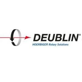 Deublin Vietnam