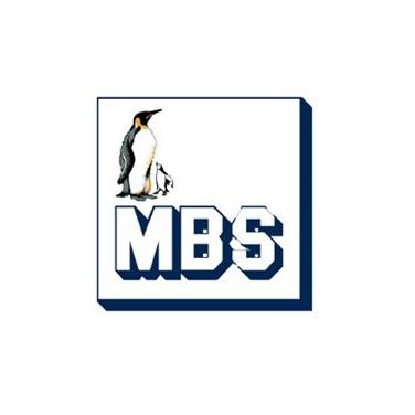 MBS AG Vietnam