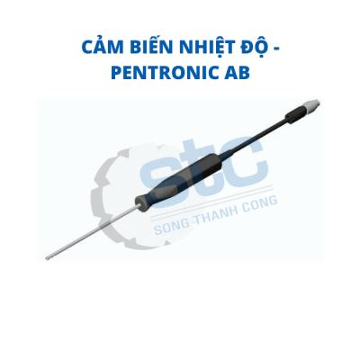 11-30608 - Cảm biến nhiệt độ - PENTRONIC AB