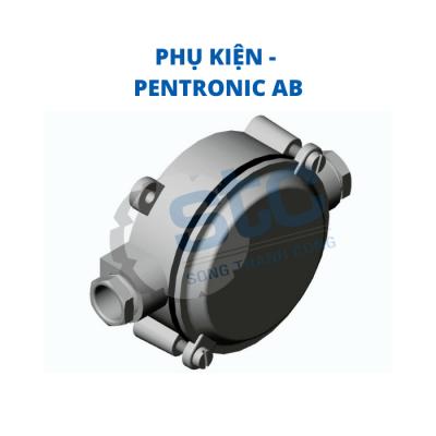 7910004 - Phụ kiện cơ khí - PENTRONIC AB