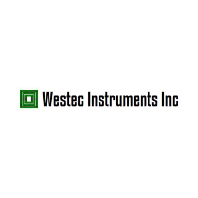 90201122 - Bộ chuyển đổi tín hiệu âm thanh - Westec Instruments